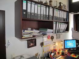 Schreibtisch Online Kaufen Moderne Häuser Mit Gemütlicher Innenarchitektur Tolles
