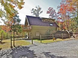 camelot a 3 bedroom cabin in gatlinburg tennessee mountain camelot