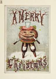 images of victorian christmas cards antique victorian christmas card circa 1880s antique christmas