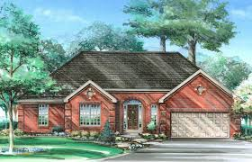 trinity homes new home builder columbus ohio
