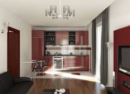 No Door Kitchen Cabinets No Cabinets In Kitchen Yeo Lab Com