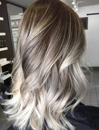 low light colors for blonde hair hair extensions blonde lowlights pretty with long hairstyles ideas