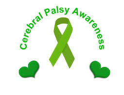 cerebral palsy ribbon what are the symptoms of cerebral palsy prevention and treatment