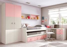 chambre complete ado fille mobilier chambre d enfant 14 table de cuisine pliable 2
