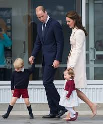 best 25 royal family pictures ideas on royals