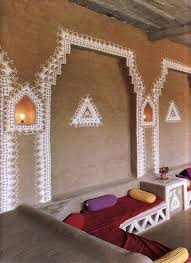 Best Mud House Ideas On Pinterest Cob Houses Eco Homes And - Interior home decorations