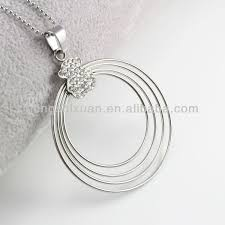 top jewellery designers fashion pendant top jewelry designers italian jewelry designers