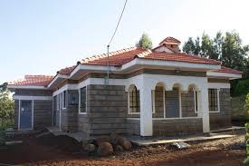 cheap house plans modern house plan kenya design homes