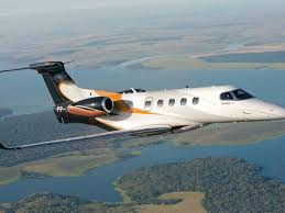 Light Jet Light Jets Flying Magazine