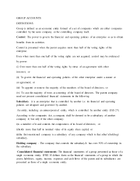 100 ifrs financial statements template income statement