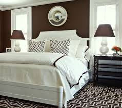 Best Brown Wall Color Images On Pinterest Wall Colors Dark - Benjamin moore master bedroom colors