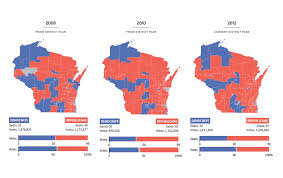 Challenge Drown The Most Serious Challenge To Gerrymandering In Modern Times