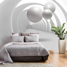 Wohnzimmer Einrichten 3d Haus Renovierung Mit Modernem Innenarchitektur Kleines