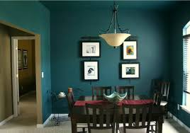 paint color for dining room dark blue paint colors for bedrooms dining room paint colors best