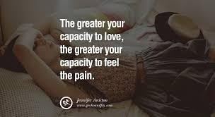 best marriage quotes 40 quotes about marriage and relationships