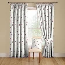 Childrens Curtains Debenhams 28 Best Bedroom Curtains Images On Pinterest Bedroom Curtains