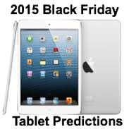 black friday tablet deals black friday tablet deals 2017 bestblackfriday com