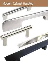 modern kitchen cabinet pull handles cabinet hardware cabinet handles cabinet pulls cabinet