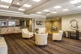 Uc Davis Medical Center Hotels Nearby by Hotel Plus Med Park Inn Sacramento Ca Booking Com