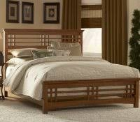 reclaimed wood queen bed barnwood frame plans solid barn board