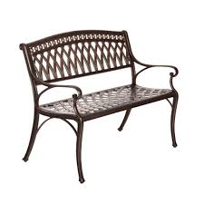 Tropicana Outdoor Furniture by Fire Pits Furniture Solar Lighting Grills Bird Feeders Shade