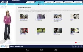 myoxfordenglish 1 1 0 apk download android education apps