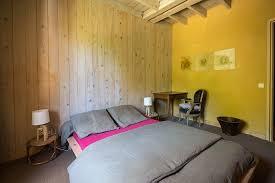 chambre d hote vercors chambres d hôtes dans le vercors entre ciel et pierres