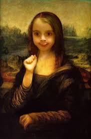 Little White Girl Meme - little girl meme creative pinterest meme awkward girl and awkward