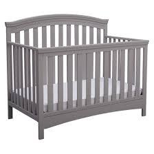 Convertible Cribs Target Baby 4 In 1 Cribs Delta Children Emerson Convertible Crib Target