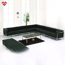 Set Sofa Modern Office Sofa Set Designs Modern L Shape Sofa Buy Office Sofa