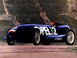 opel race car mad 4 wheels 1928 opel rak2 race car best quality free high