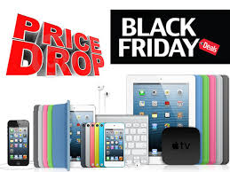 macbooks black friday black friday 2016 apple discounts black friday news uk