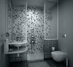 mosaic tile ideas for bathroom design of bathroom tiles bathroom tile sle small images of