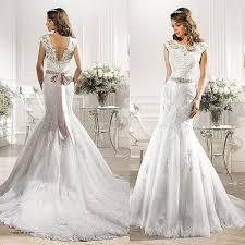 designer wedding dresses uk wedding dresses fresh pnina tornai wedding dress uk pnina