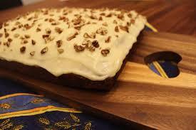 thanksgiving sweet potato cake recipe rivieramama