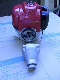 gx35 honda engine on gx35 images tractor service and repair manuals