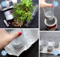ikea planter hack how to indoor herb garden ikea hack curbly