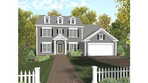 house builder software 3d house builder dreaded house plan drawing apps beautiful house