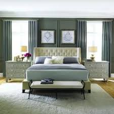 home fashion interiors home fashion interiors alpharetta ga us 30009 start your project