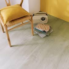 Clic Laminate Flooring Karndean Cp4508 Palio Clic Sorano
