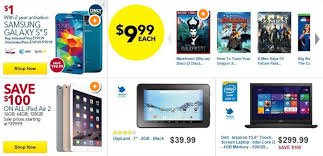 target best buy black friday deals on apple products revealed