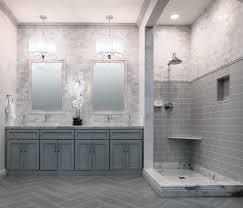 pretty traditional bathroom decor with white ladder shelf amidug com