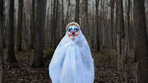 what deals does harker heights target for black friday killeen isd investigating clown threats on social media kcentv com