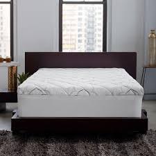 Full Size Memory Foam Mattress Topper Bedroom Memory Foam Full Size Mattress With Full Size Memory Foam