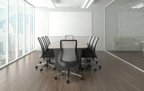 blog omniraxomnirax furniture company