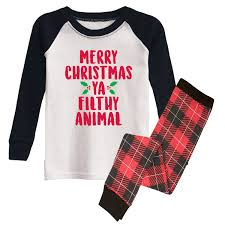 home alone sweater fashion ideas inspiring home alone sweater marvellous merry