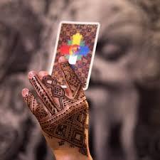 henna by kenzi 72 photos u0026 22 reviews henna artists crown