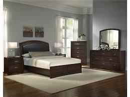 Bedroom Furniture Designs With Price Bedroom Furniture Las Vegas Nv U003e Pierpointsprings Com