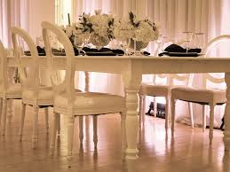 Floor And Decor Orange Park Wedding And Event Design Company Serving Dc Metro Area