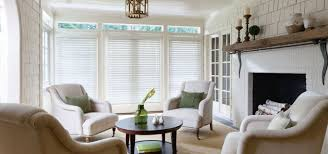 Blackout Paper Shades Walmart by Curtain U0026 Blind Stunning Lowes Mini Blinds For Interesting Window
